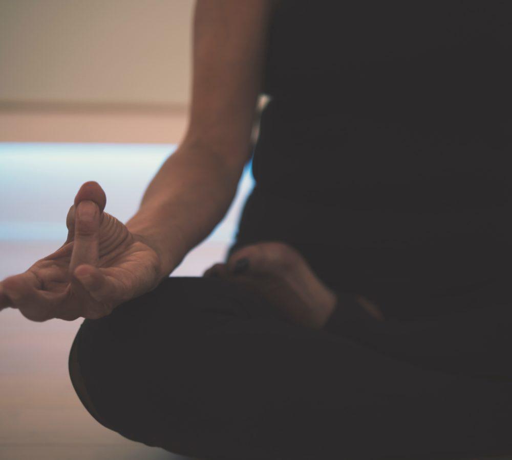 yoga package thermes de vals les bains