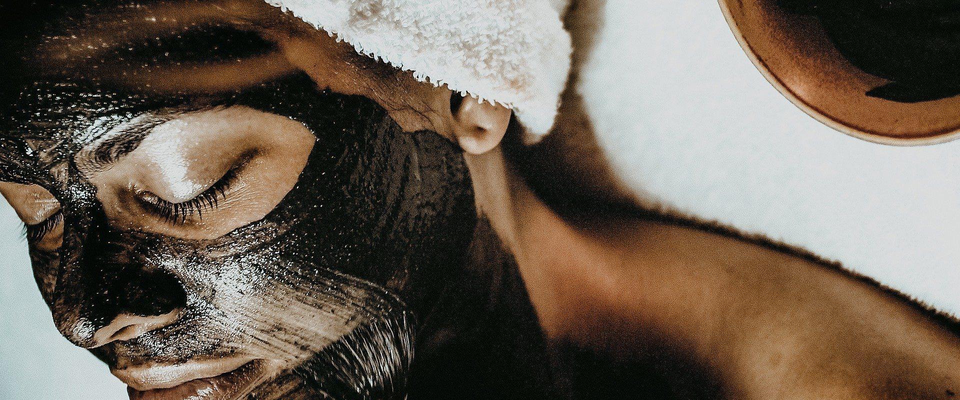 soin visage thermes de vals les bains