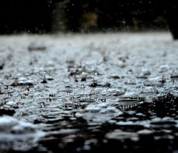 rain-drops-459451