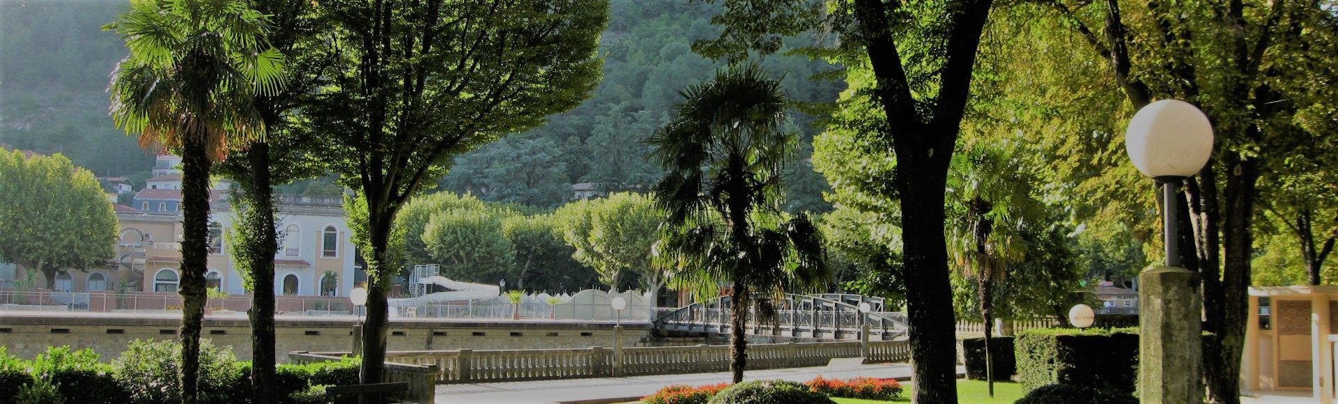 vals parc (2)